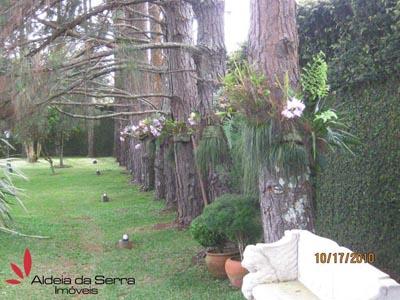 /admin/imoveis/fotos/img_1513[1].jpg Aldeia da Serra Imoveis